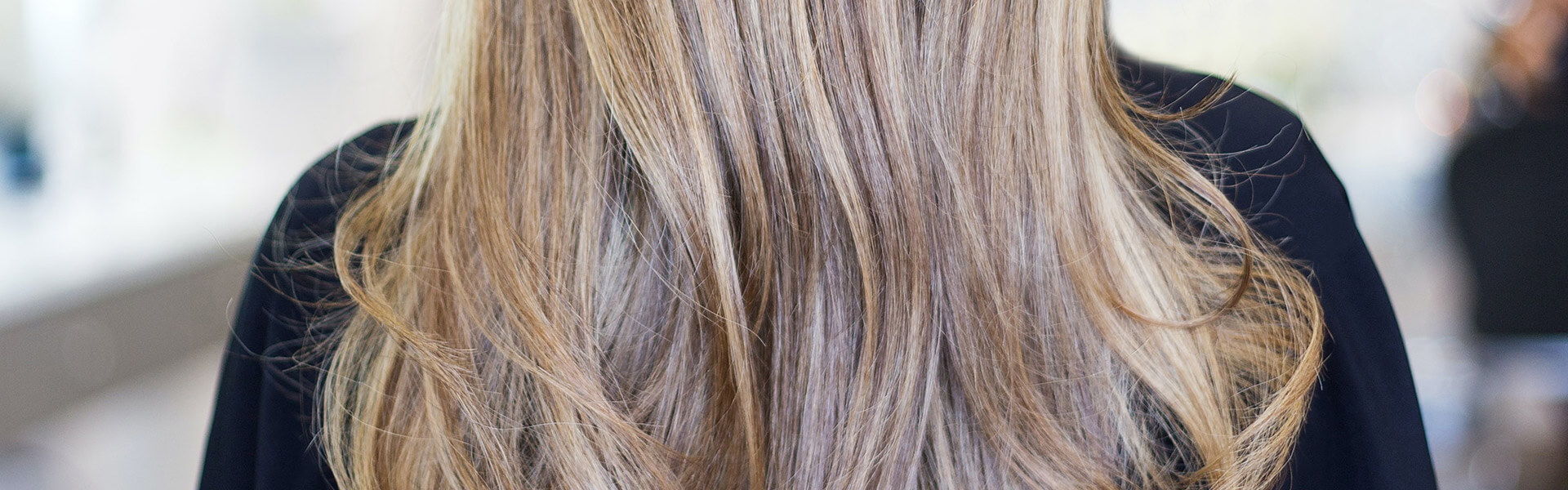Hairdressers in Burgess Hill, West Sussex